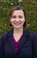 Aimee is our dental hygienist at the Boulder, CO office