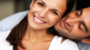 Dental crowns can improve your bite and your smile.